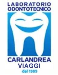Riparazioni Protesi Dentarie